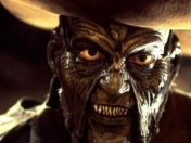 Jeepers Creepers 3 tiene tráiler oficial
