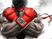 Street Fighter: nueva serie Live Action para Tv