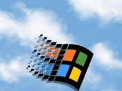 Como instalar Windows 95 [Post retro] Entra