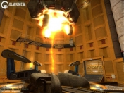 Black Mesa Source - Nuevo Gameplay