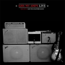 Tom Petty - Kiss My Amps - Live (2011)