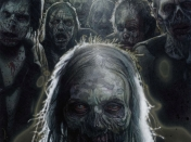 Gran Trailer de 'The Walking Dead' Filtrado!!