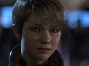 Te muestro la demo de Detroit: Become Human