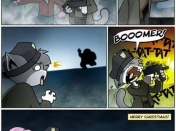 Left 4 dead [xD][comics][videos]