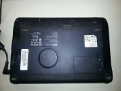 mini labtop acer aspire one zg5