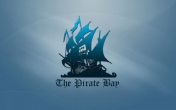 The Pirate Bay adopta un dominio .SE