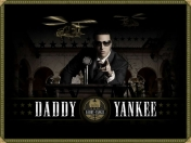 megapost de daddy yankee (the big boss)