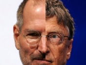 Bill Gates responde si le copió él a Steve Jobs o viceversa