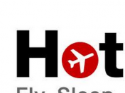 Hotwire Hotel Lists