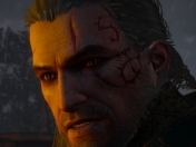 Los DLC de The Witcher 3 son
