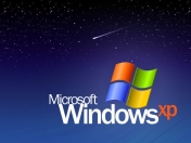 Comandos para Windows XP
