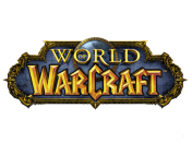 World of Warcraft: Mists of Pandaria 50% menos