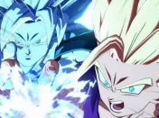 Comparativa Dragon Ball: FighterZ vs Xenoverse 2