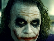 BARDO: El sobrevalorado Heath Ledger y la fiebre Joker