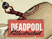 Deadpool Killustrated [completo]