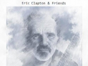 Eric Clapton & Friends-The Breeze An Appreciation of JJ