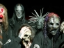 Slipknot: Before I Forget