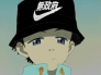FLCL (Fooly Cooly) el anime superior a DBZ e incomprensible