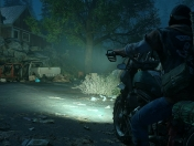 La apuesta de Sony Days Gone