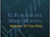 Reminiscencia(Flagrar Del Mirlo BLanco)