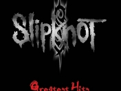 Slipknot - Greatest Hits [2010]