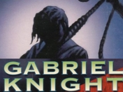 Aventura gráfica Gabriel Knight live action