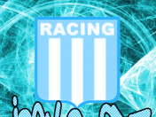 Hice un video de Racing Club y te lo muestro
