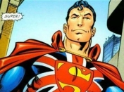15 Extrañas versiones alternas de Superman