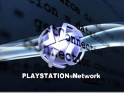 Multan a Sony por el ataque a PlayStation Network