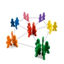 Beneficios del networking online