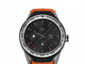 TAG Heuer Connected Modular 45: un smartwatch Android