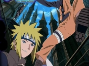 Naruto Shippuden La Pelicula 4 The Lost Tower Trailer
