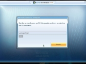 como crear una cuenta en games for windows live gratis