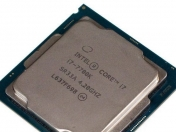 Review Intel Core i7 7700K, viene con menor eficiencia energ