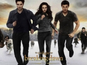 Wallpapers HD Crepusculo Amanecer II