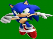Sonic The Hedgehog (Historia y Aniversario)