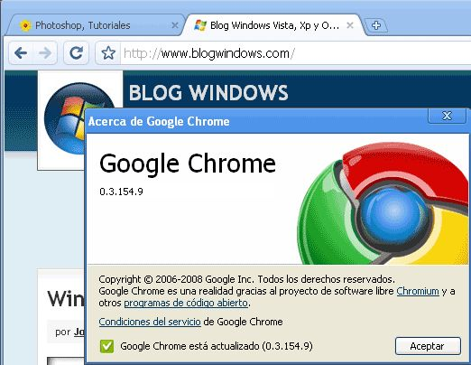 how to delete a link on google chrome