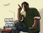 Grand Theft Auto: San Andreas [MegaPost]