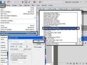 Tutorial para hacer blends en Adobe Photoshop CS 4 -