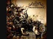 The Agonist Prisoners