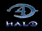 Halo 4 no tendrá beta