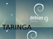 Repositorios oficiales de Debian 9 Stretch