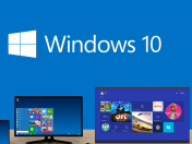 Windows 10 se Divide en 7 Versiones home-pro-enterprise-etc