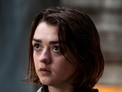 Game of Thrones: Arya Stark matará a un personaje importante