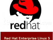Crear repositorio local en Red Hat Entreprise Linux 5
