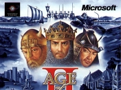 Age of Empires II ¿Te acordas?