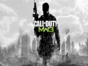 Nuevo Call of Duty confirmado para 2012
