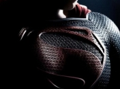 Reseña: Man of Steel (2013)