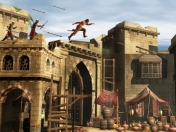 Ubisoft revela Prince of Persia The Shadow and the Flame