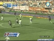 Apertura 2011 (Unión 1 - 1 All Boys)